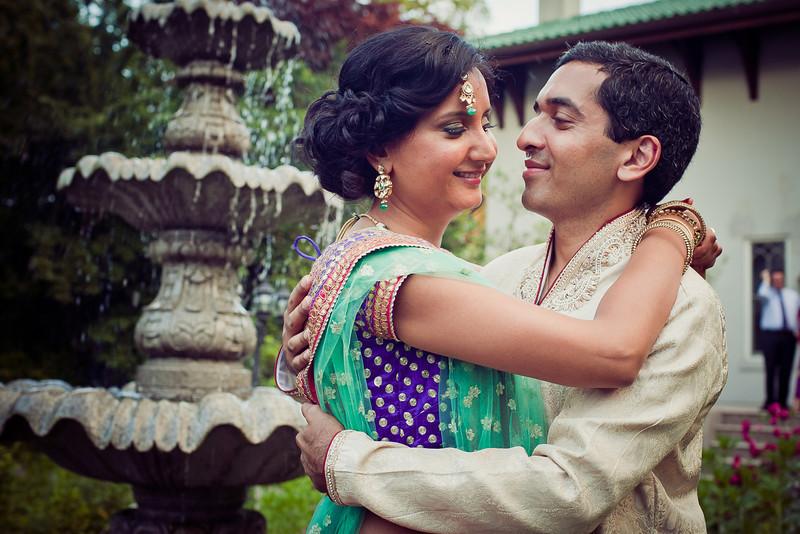 KavitaJanakWedding-AkshaySawhney-228.jpg