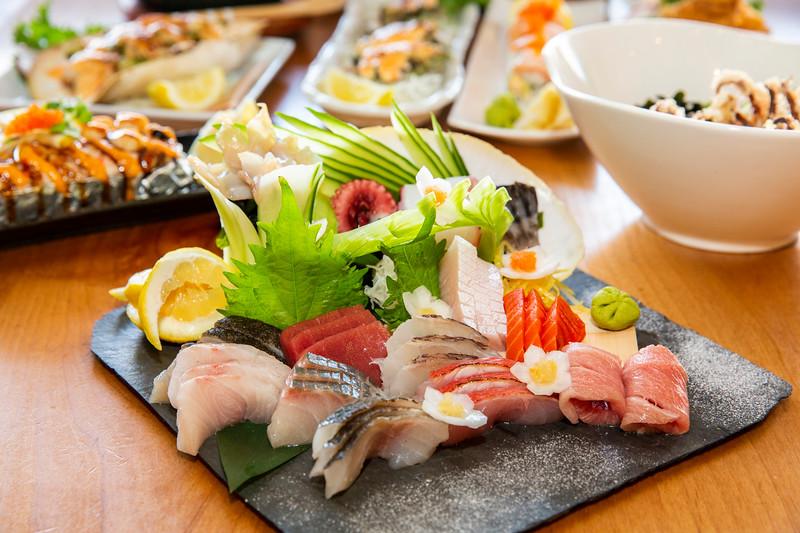 Miyabi Sushi_021.jpg