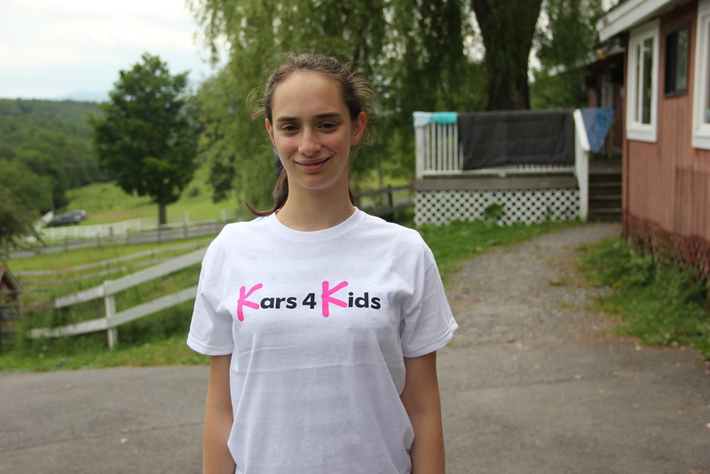 kars4kids_thezone_camp_GirlDivsion_Bunk&campers (42).JPG