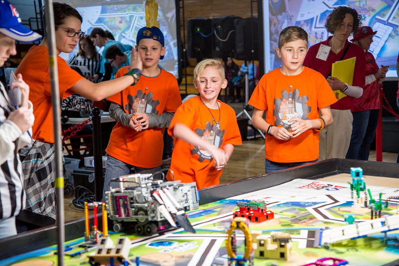 WI-FLL-Champs-5028.jpg