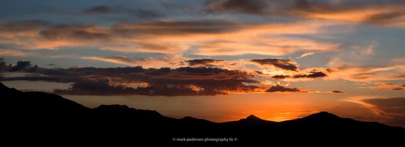The_Sky_010.jpg