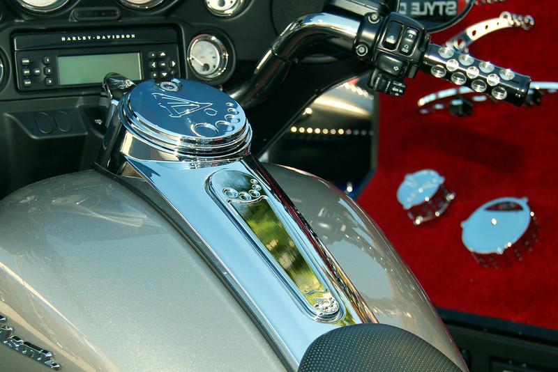 01 2010 Daytona Bike Week.jpg