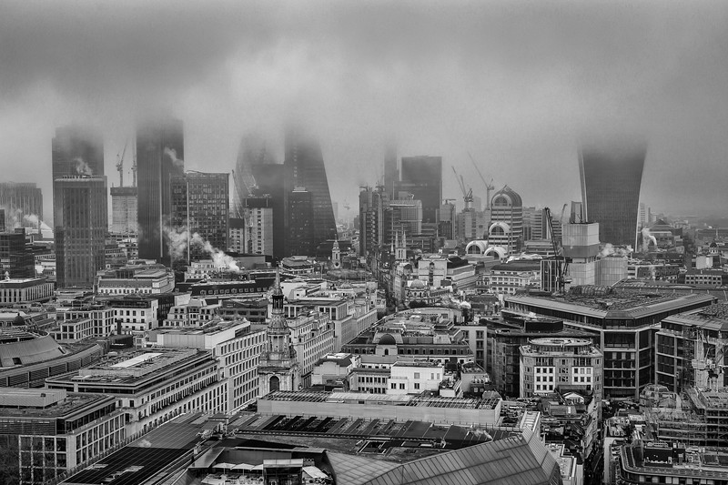 London-6010-Silver.jpg