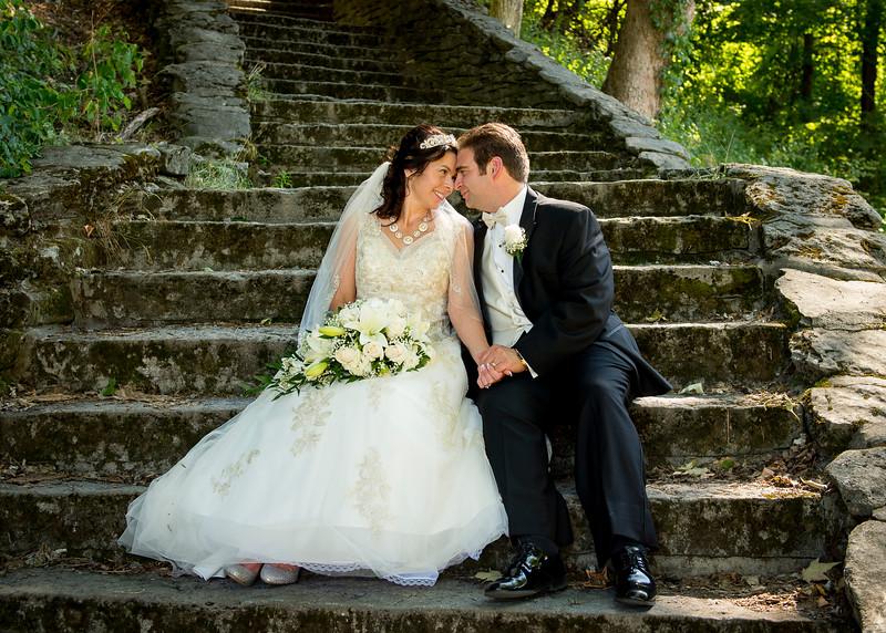 Guarino-Wedding-0249.jpg