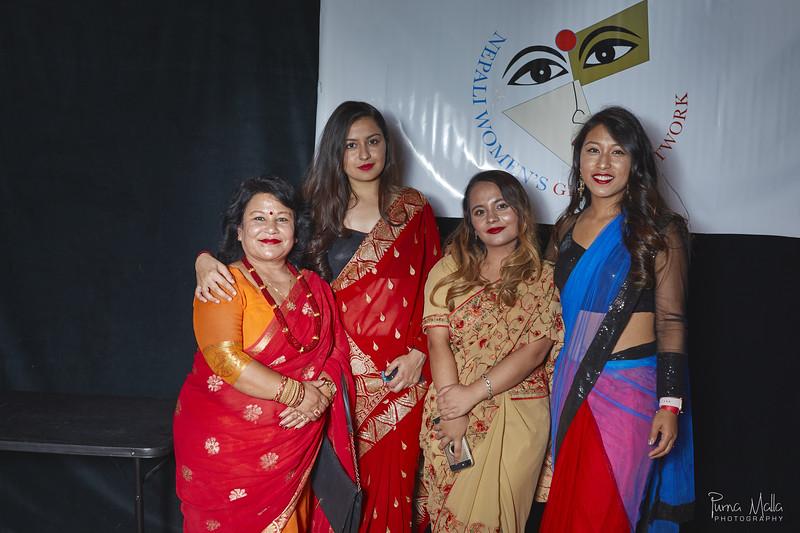 Teej Festival 2019 by NWGN 32.jpg