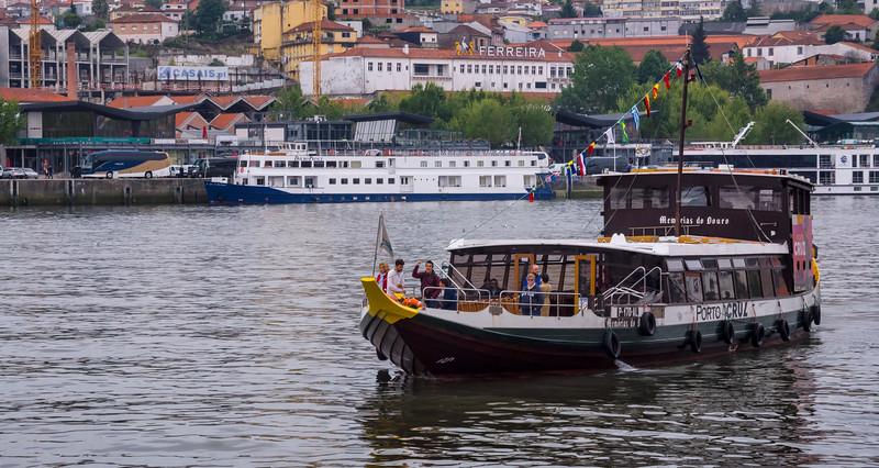2016 Portugal Porto-16.jpg