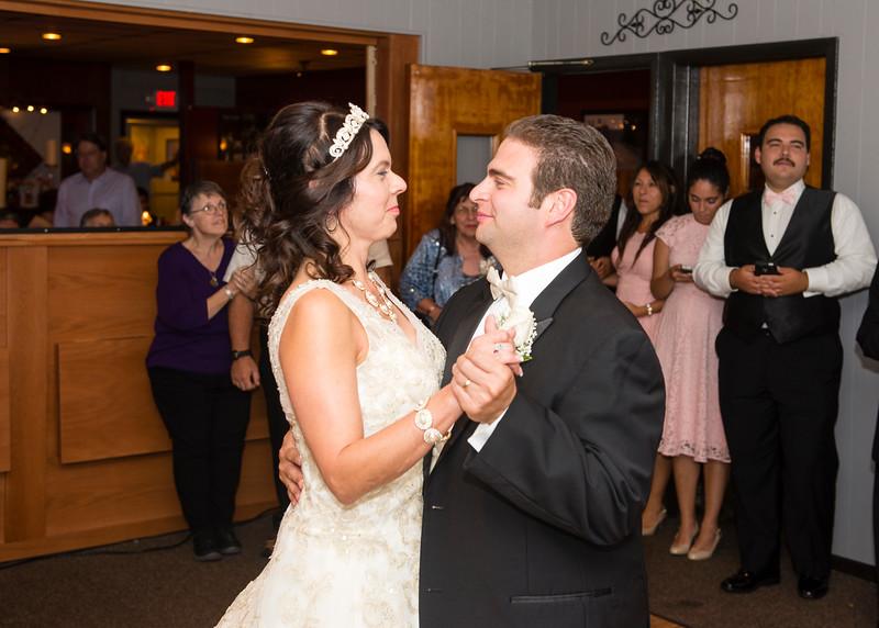 Guarino-Wedding-0480.jpg