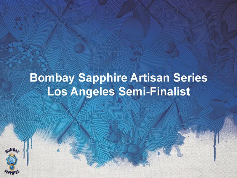 Artisan Series Semi-Finalist Los Angeles-page-001.jpg