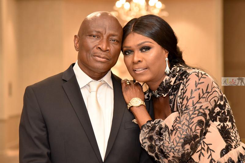 Olawumi's 50th birthday 522.jpg