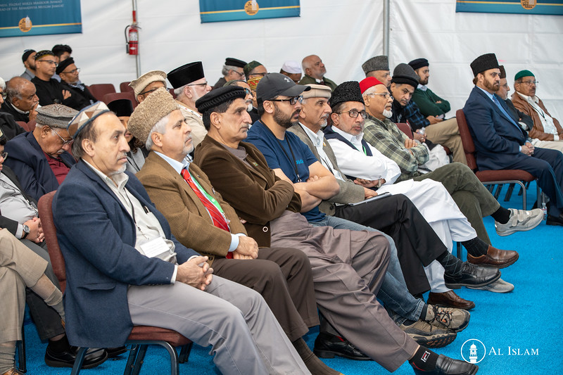 34th West Coast Jalsa Salana DAY_!-212.jpg