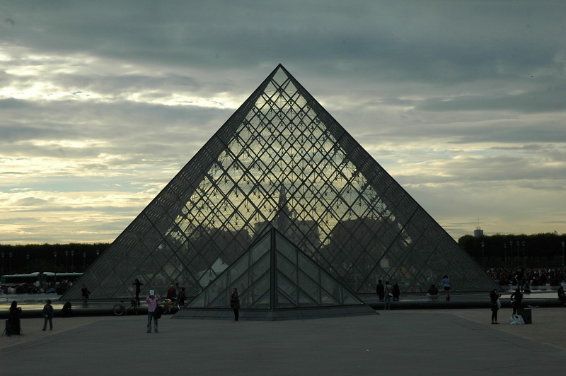 Paris10_0072.JPG