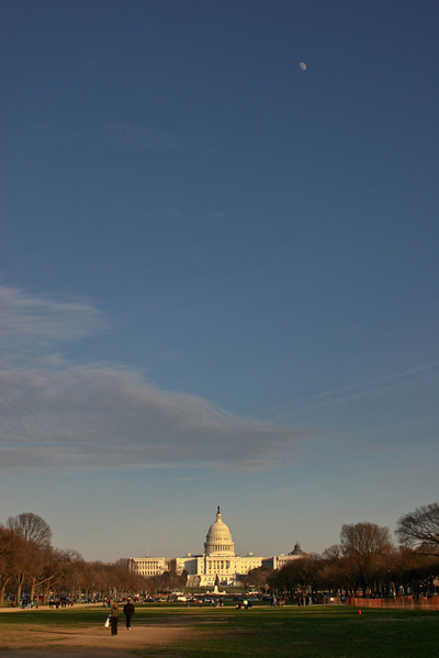 Washington DC-4.jpg