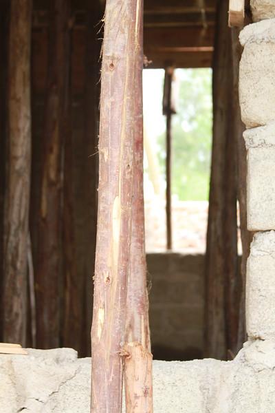 Kenya Part1 '15 1704.JPG