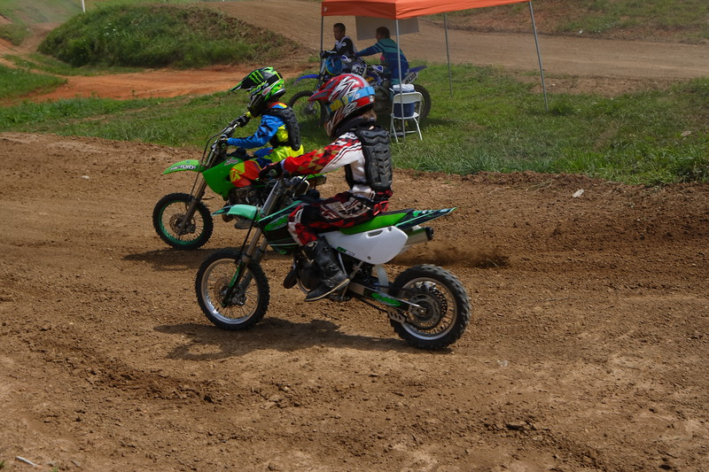 FCA Motocross camp 20170167day1.JPG