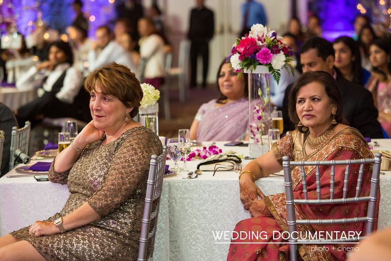 Rajul_Samir_Wedding-1052.jpg