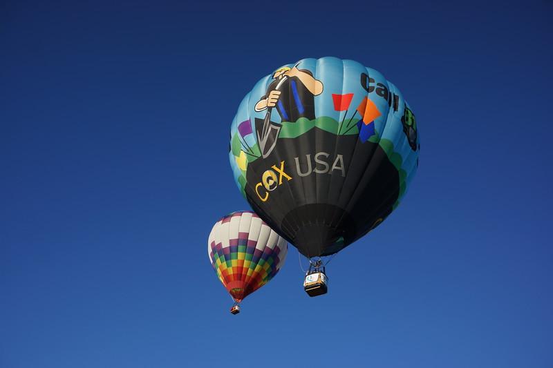 fairballoons 169.JPG
