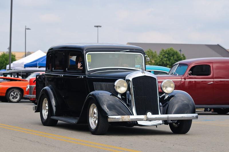 2011 Kentucky NSRA-2270.jpg