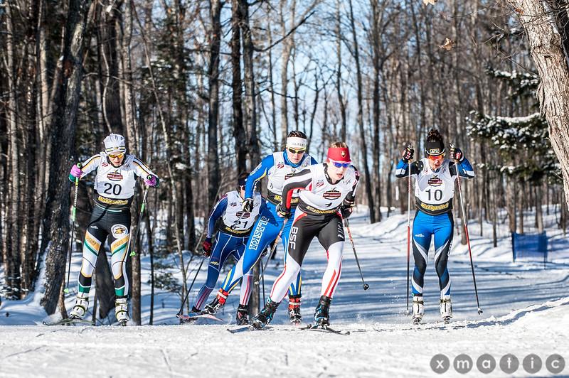 2016-nordicNats-skate-sprint-7773.jpg