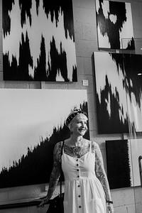 BFT Art Show Culture Brewing