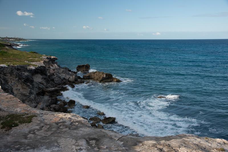 cancun2019-143.jpg