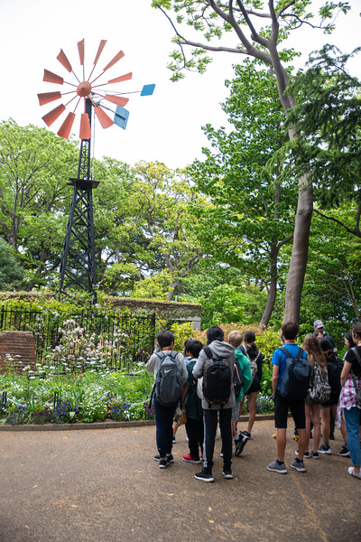 Grade 7-Walking Tour of Yokohama-ELP_0834-2018-19.jpg