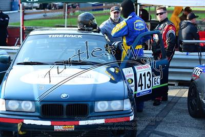 413 Bucket List Motorsports