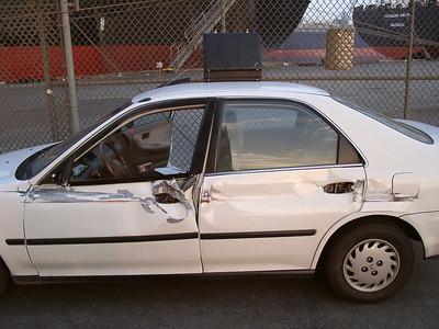 020904 Honda Accident
