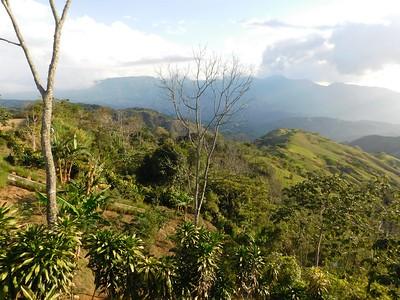 Costa Rica - 2018