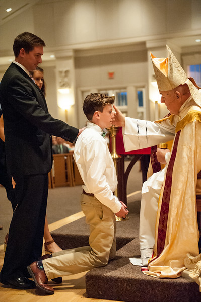 confirmation (297 of 356).jpg