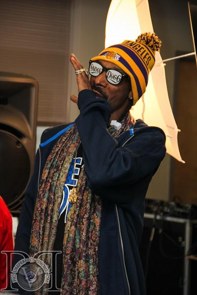 Snoop Dog n Wiz 012.jpg