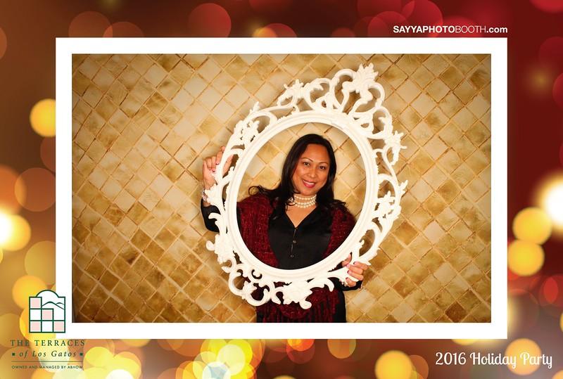 SAYYAPHOTOBOOTH20161205_114519.jpg