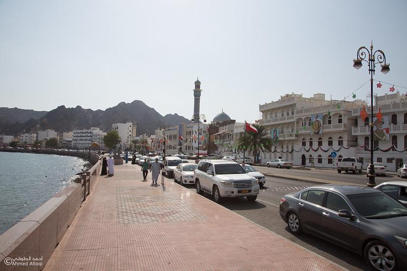 Mutrah (8)-Muscat.jpg