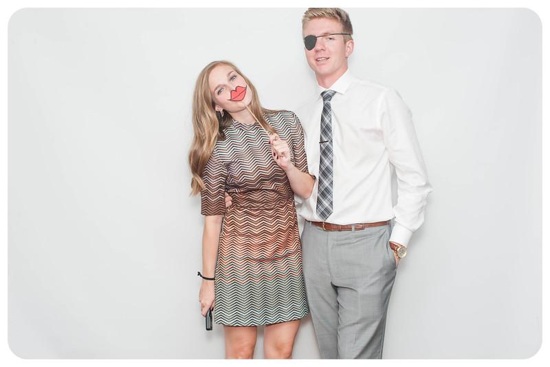 Courtney+Will-Wedding-Photobooth-083.jpg