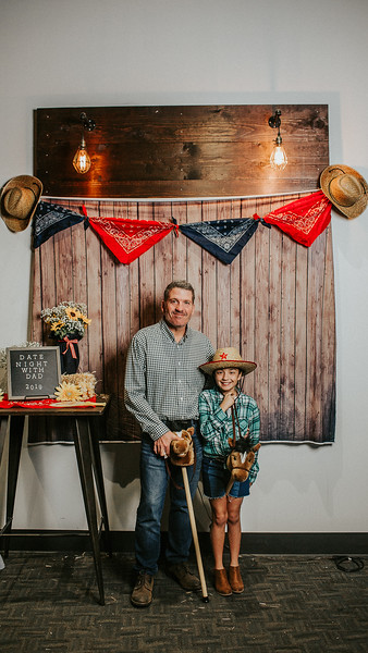 Father-Daughter Dance-94.jpg