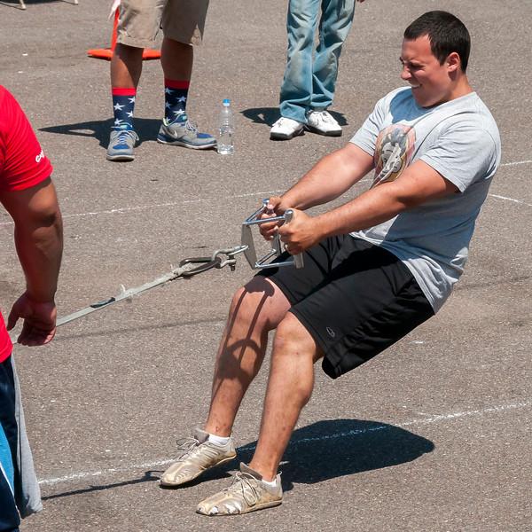 TPS Strongman 2014_ERF1834.jpg