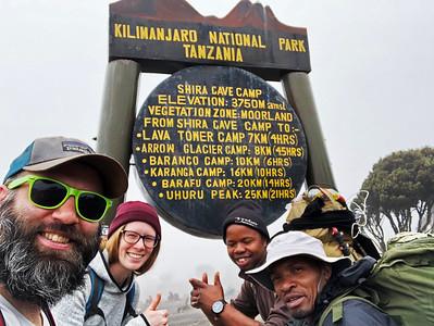 Tanzania-201812-KM