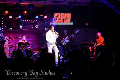 Campos Elvis Concert 2-16-19 (By Taylor Lena)