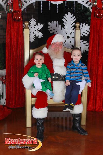 Santa 12-17-16-608.jpg