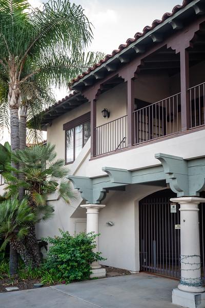 3900 Harney Street, San Diego-10.jpg