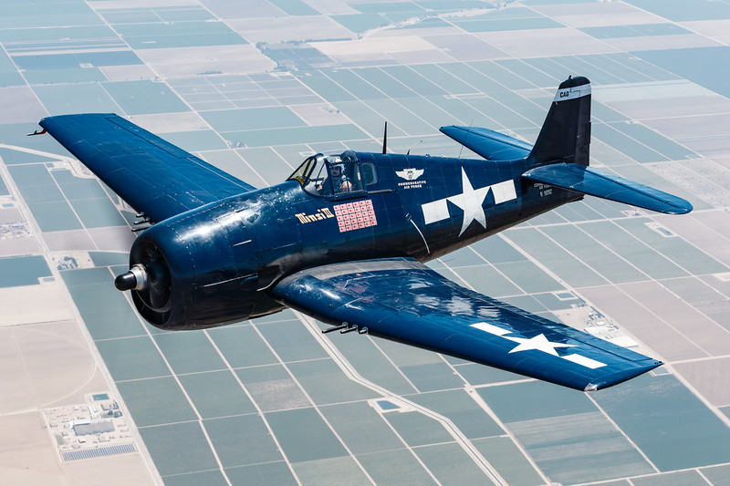 2018 Beale Airshow_0330.jpg