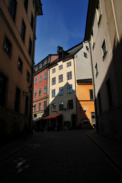 Stockholm-23.jpg