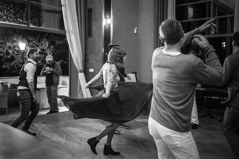 Tanec_do_noci_047.jpg