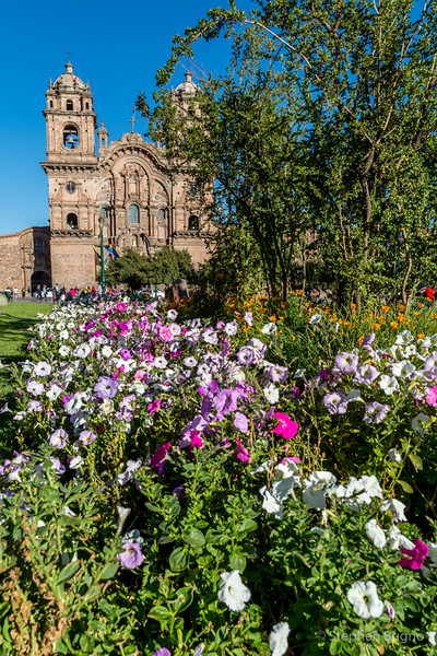 Cusco-1739.jpg