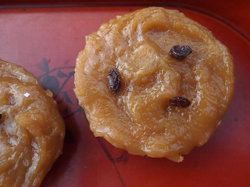 Durian-Nian-Gao-1.jpg