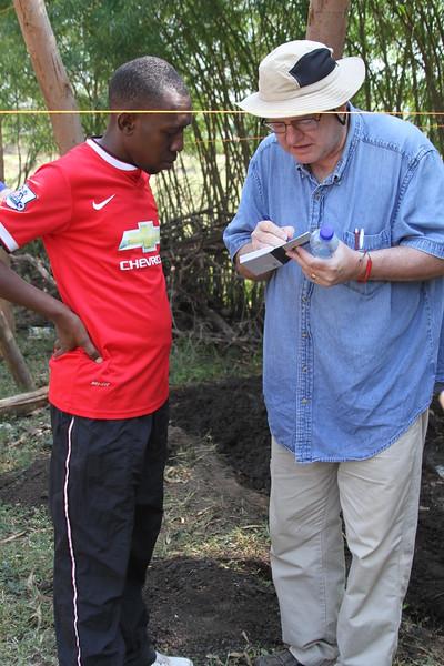 Kenya Part1 '15 562.JPG