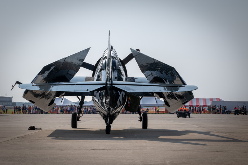 folded wings parked -2789.jpg