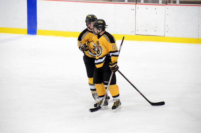 141004 Jr. Bruins vs. Boston Bulldogs-149.JPG