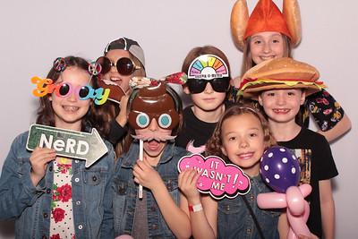 Sunnyside Elementary Carnival