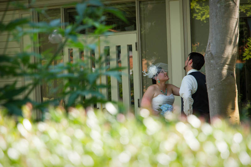 kindra-adam-wedding-474.jpg