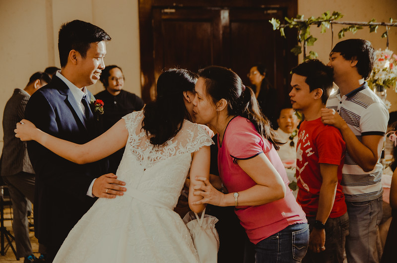 Francis Rachel Wedding-818.jpg